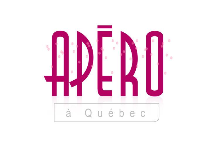 Apero Quebec Ouverture Logo 10Ave