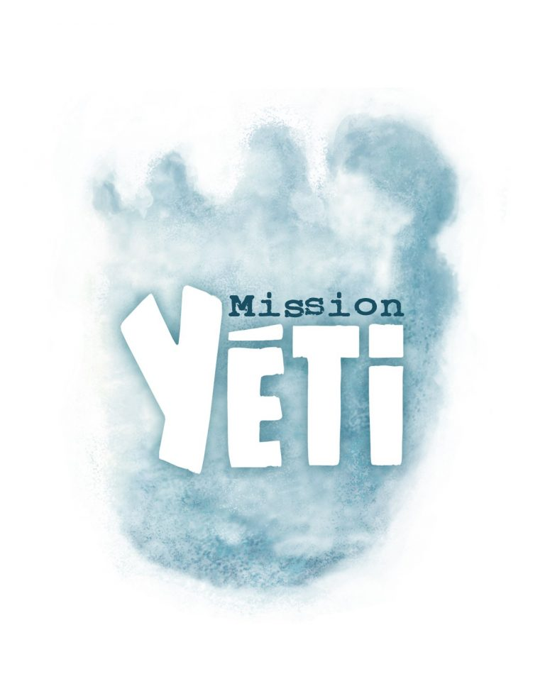 Mission Yeti 10Ave @2018