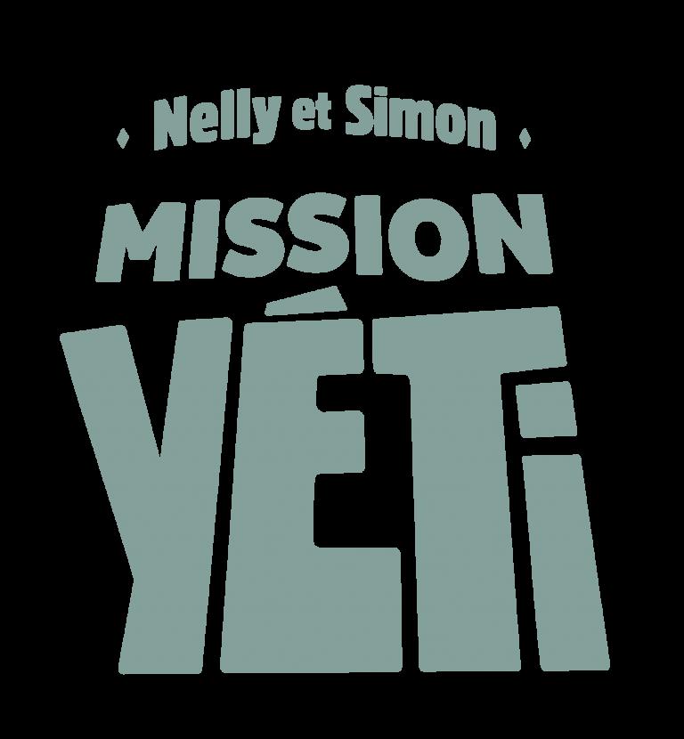 Mission Yeti recherche Couleur v5b 10Ave @2018 fr e1461690955212
