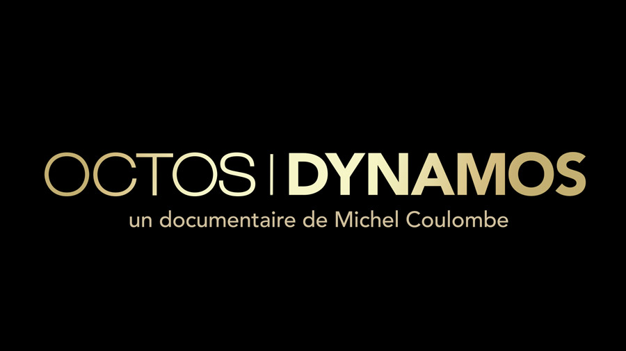 Octos Dynamos Cover 10Ave @2011