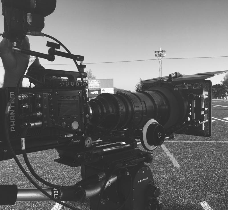 Camera 10Ave 1