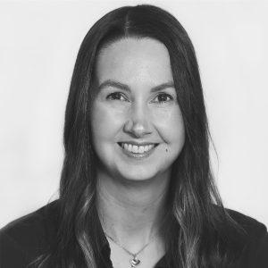 Valérie Mignault, superviseur de production chez Productions 10e Ave