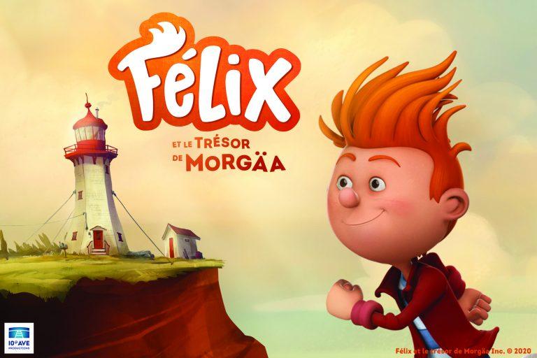 Felix Tresor Morgaa coure HOR 10Ave @2021 fr