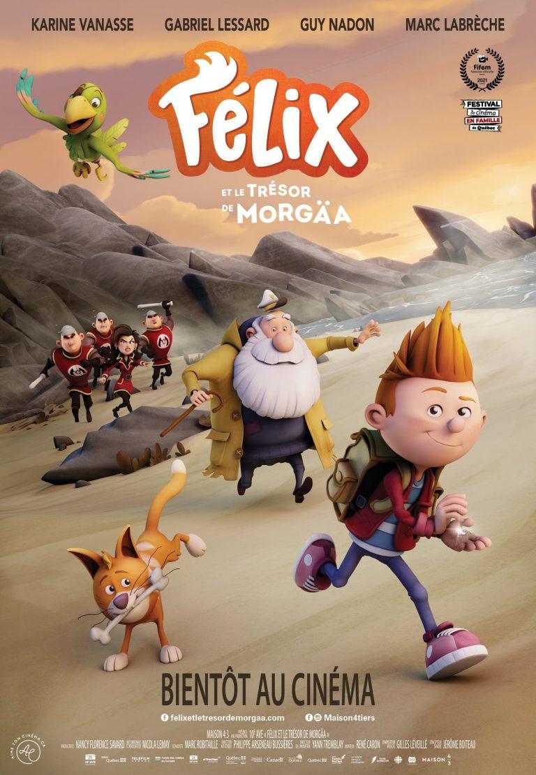 Felix Tresor Morgaa Affiche 10Ave @2021 fr 2 scaled