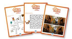 Felix Tresor Morgaa vignette cahier de jeux 10Ave @2021 fr 300x166 1